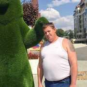 Евгений, 39, г.Александровское (Ставрополь.)