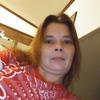 Paula Champer, 41, г.Колумбус