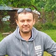 Валерий, 41, г.Ровно