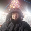 Адил, 40, г.Комсомольск-на-Амуре