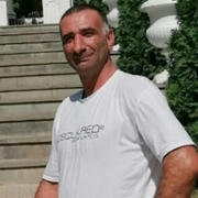 Георгий, 41, г.Ессентуки