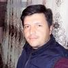 Sohibjon, 34, г.Ташкент