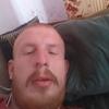 михаил, 27, г.Гродно