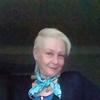 Танечка я)), 55, г.Орехово-Зуево