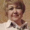 Елена, 50, г.Сургут