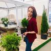 Ирина, 35, г.Петрозаводск