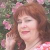 Натали, 55, г.Полтава