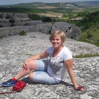 Светлана, 51 год, Близнецы, Саки