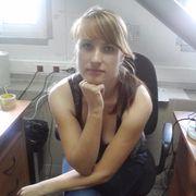 Виктория, 36, г.Рыбное