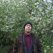 Юрий Зайцев, 32, г.Жуковский