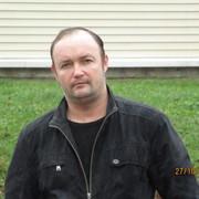GENNADYI, 41, г.Лиски (Воронежская обл.)