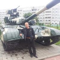 Валерий, 40 лет, Козерог, Рудный