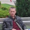 артем, 37, г.Троицк