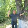 Андрей, 53, г.Рубцовск
