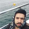 Ozan.bhrr, 28, г.Измир