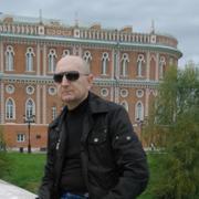 Сергей 52 Подольск