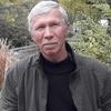 Валерий, 69, г.Николаев