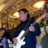 Jenis, 54, Shymkent