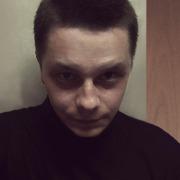 Максим, 27, г.Тамбов