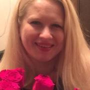 Валентина, 37, г.Внуково
