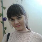 Начать знакомство с пользователем Светлана 31 год (Рыбы) в Гусе Хрустальном
