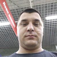 Евгений, 36 лет, Овен, Кемерово