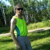 Василий, 41, г.Димитровград