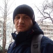 Андрей 44 Бологое