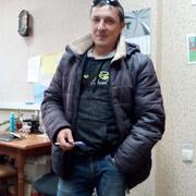 Николай 38 лет (Весы) Никополь