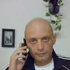 Алексей, 47, г.Талдом
