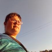 ира, 22, г.Великие Луки
