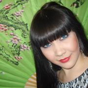 Алина, 28, г.Пушкино