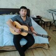 Абдувосит 30 Ташкент