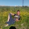 тимур, 39, г.Воркута