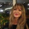 Анастасия, 30, г.Самара