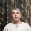 Александр, 48, г.Ярцево