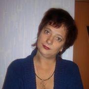 Елена 50 лет (Весы) Колпино