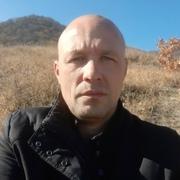 Вадим 44 Пятигорск