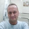 Valeriy, 37, Seversk