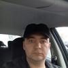 Андрей, 40, г.Кричев