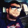 Руслан, 28, г.Свободный