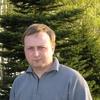 Виталий, 40, г.Саратов