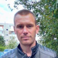 Юрий, 32 года, Козерог, Калининград