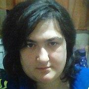 Наталия, 31, г.Красноармейск