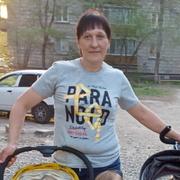 Ольга 36 Усть-Каменогорск