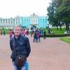 Viktor, 47, г.Тулун