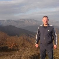 артем, 33 года, Козерог, Севастополь