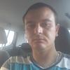 Сергій, 29, г.Гливице