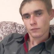 саня, 24, г.Бобров
