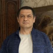 Михаил, 52, г.Нижний Новгород
